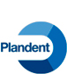 Plandent intranet front page