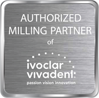 PlanEasyMill - authorized milling partner