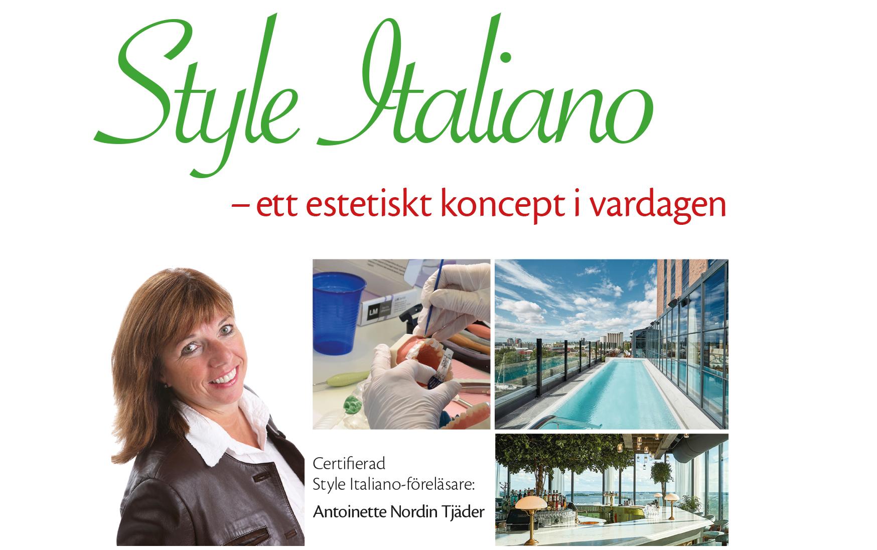 Inbj_StyleItaliano_Västerås_Sept2019_web.jpg